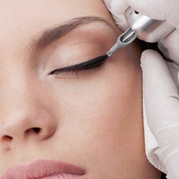 Masterclass Eyeliner