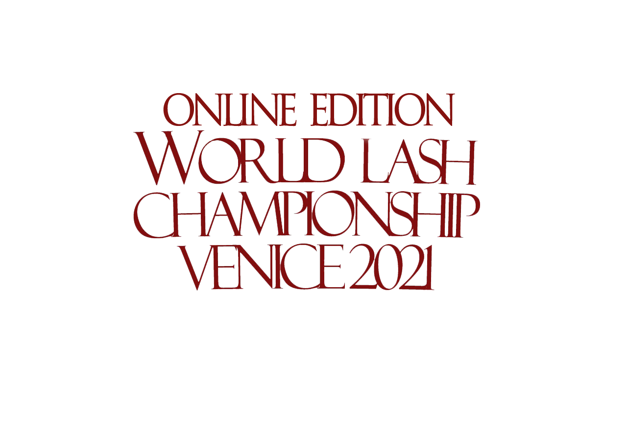 Read more about the article WLC Venice OnLine Edition 2021